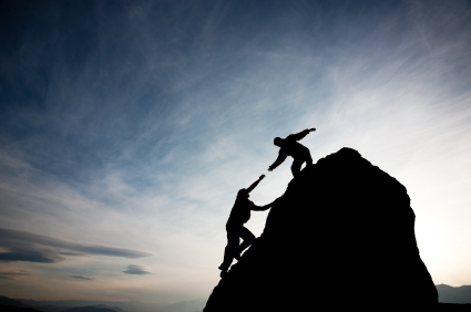 mountain-climber-silhouette2