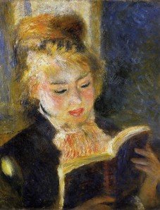 the-reader-young-woman-reading-a-book-1876-778x1024