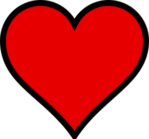 11949847661568287344heart_jon_phillips_01.svg.hi